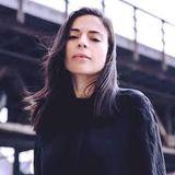 Maayan Nidam - Live @ Mixmag Lab LA 2018