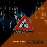Headbanging - 02.11.2017 -  This is Halloween, everybody scream !
