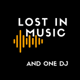 And One - Lost In Music