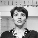 PELLEGATTA + SHANDON