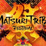 """Matsuri Tribe Festival 2016"" May 03, 2016"