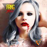 DJ Vampire - My Fangtasy Vol 131