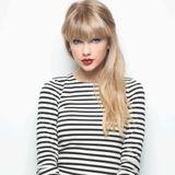 Taylor Swift Megamix (泰勒絲歷年混音)