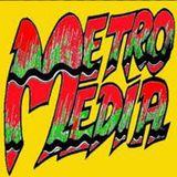 Metromedia 87 feat Peter Metro, Dominick, Sanchez & Puddy Roots