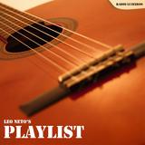 Leo's Playlist E4