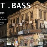 Eat The Bass 2020 - Lets Go Dancing -->  Jungle - Bass