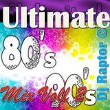 Best 80-90's Voll. II