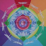 Surya Narayana - Relax, Meditation
