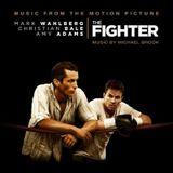 Katja´s Movie Broadcast: The Fighter