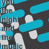 You, the Night and the Music #213