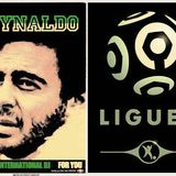 DJ Reynaldo @ Stade du Hainaut Valenciennes (Set for VAFC) 09.11