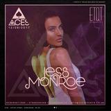 ACES Club Vibes (RnB, Hip Hop) by @JessMonroeX