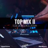 Rap Hits Unlimited Mix Fat Dj & Steel VDJ LCE.mp3