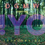 -YO DGMW forest long mix