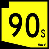 90's Megamix Part 4