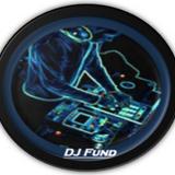 Fund Me Adventure 044 @GrooveboxRadioUK 21-03-2015