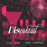 discoktail