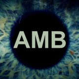 Ambientional (Part I - 1996)