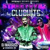 StreetVYbez [DJ MADSUSS]