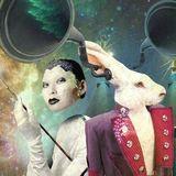 Murus DJ set @ Psychedelic Circus 2013