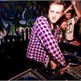 SUB FM - BunZer0 and DJG !!! - 02 06 11