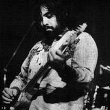 70's Soft Rock Summer Playlist