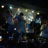 2019/4/14 さぶらぶ!に出演したいぞ 公募VDJmix  Mixed by VDJ ろっくまん!