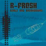 DJ R FRESH LiVE BEATS AND BREAKDOWNS MiXX CLASSiC BREAKS 1998