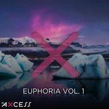 Euphoria Vol. 1