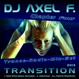 DJ Axel F. - Transition (Chapter 04)