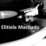 DJ Set Every Night 5 - Elitiele Machado