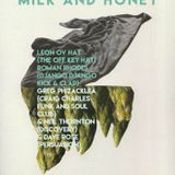 Leons mix for the Land and Milk and Honey