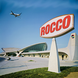 Fly Rocco Air 3