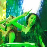 Nonstop - Dragone Club HD - Rồng Bay Club - Bồ Đội Đi Bar - DJ Quý Gây Mê On The Mix