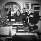 FLIP THE SCRIPT RADIO - 11-9-16 - MIKEY D INTERVIEW