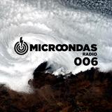 Microondas Radio 006 (11/Enero/2014)