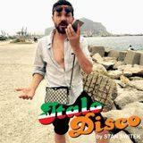 doodah Soundscapes - Italo Disco Denaro by Stan Switek