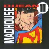 VA_Madhouse_Volume_11-Mixed_By_DJ_Jean-CD2-2004