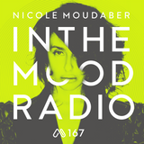In The MOOD - Episode 167 - LIVE from Paradise, Ibiza