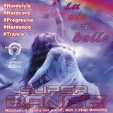 La Vie Est Belle January 2016 (Remix)