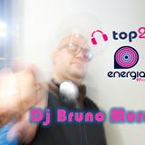 Dj Bruno More - Top 20 Energia Maio 201