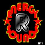 Energy of Sounds-011