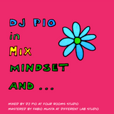 Dj Pio present: Mix, mindset and ... (a tribute to De La Soul and funk)