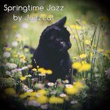 Springtime Jazz