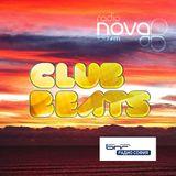 Club Beats - Episode 347