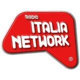Italia Network Mastermix - Terry Hunter 1997-06-08