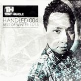 Handled!004 Best of Winter 12/13