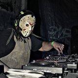 Psychopath - Kill Techhouse minimix