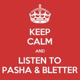 Pasha & Bletter - Hit Megamix 2010 [Blast From The Past]