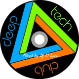 Exclusive Deep House and  Tech House [dec-2013] - Mixed by Dj El Loco